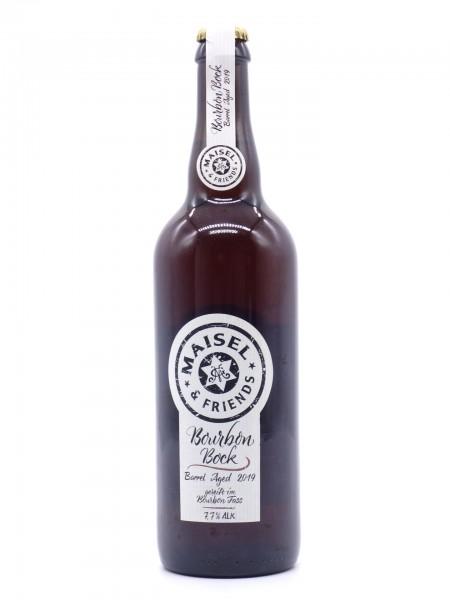 maisel-fiends-bourbon-bock-flasche