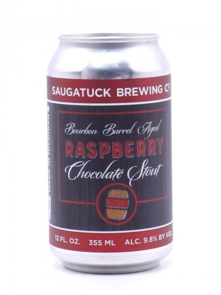 saugatuck-bba-raspberry-stout-dose