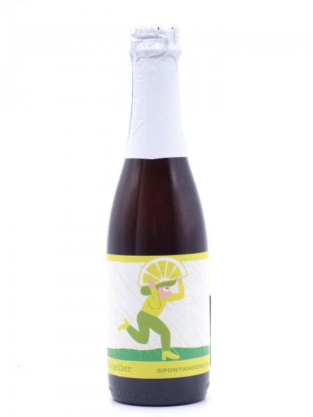 mikkeller-spontan-konatsu-flasche