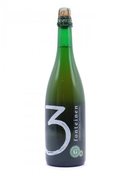 3-fonteinen-oude-geuze-16-17-075-flasche