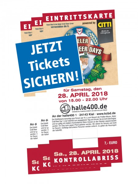 kcbd-2018-samstag-ticket