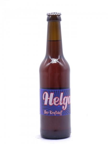 gotthilf-helga-flasche