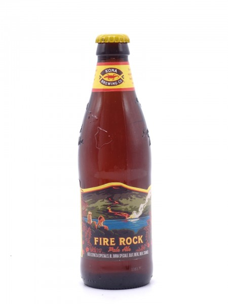 kona-fire-rock-flasche