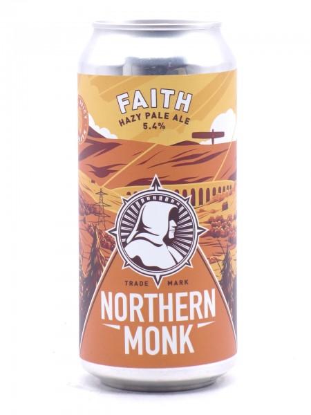 northern-monk-faith-dose