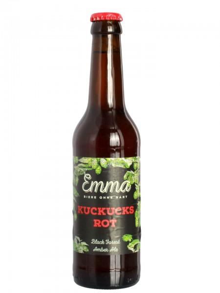 emma-kuckucksrot-flasche