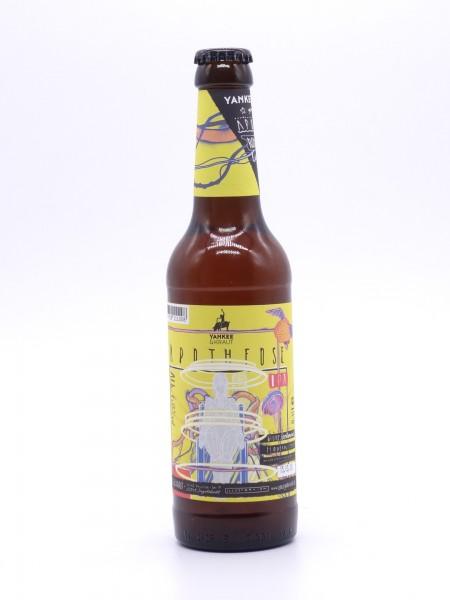 yankee-kraut-apotheose-flasche