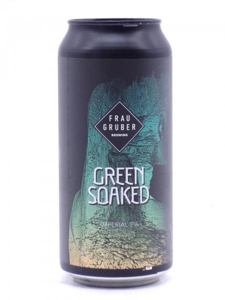 frau-gruber-green-soaked-dose