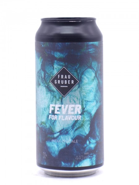 fraugruber-fever-for-flavour-dose