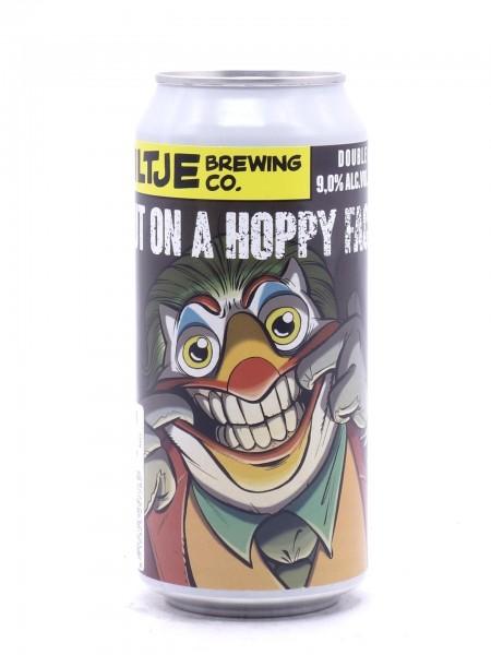 uiltje-put-on-a-hoppy-face-dose