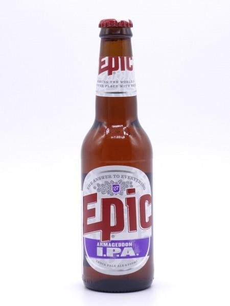 epic-brewing-company-armageddon-ipa-flasche