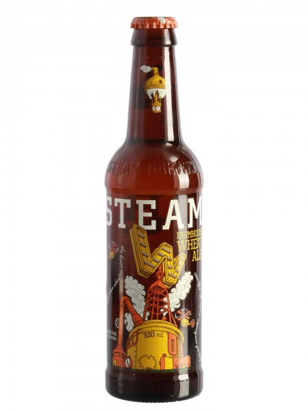 steamworks-farmhouse-wheat-ale-flasche