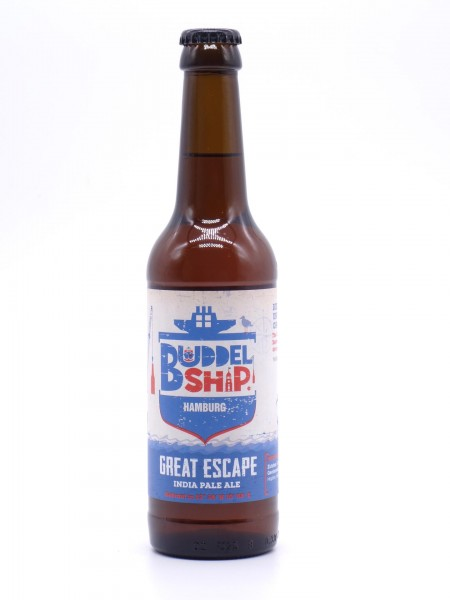 buddelship-great-escape-ipa-flasche