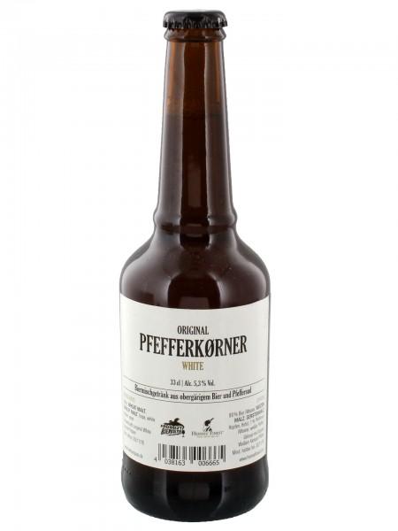 freigeist-original-pfefferkoerner-white-flasche