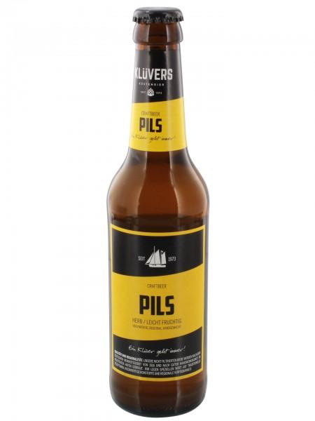 kluevers-pils-flasche