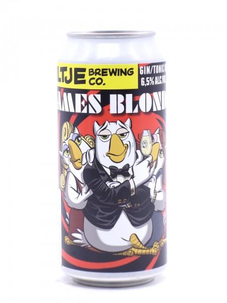 uiltje-james-blond-dose