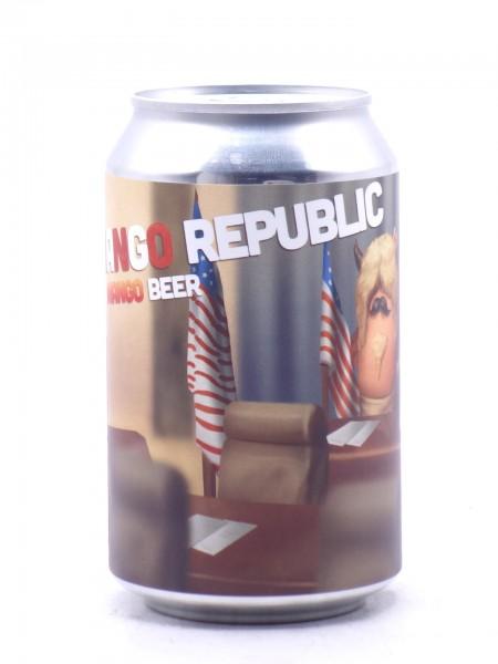 lobik-mango-republic-dose