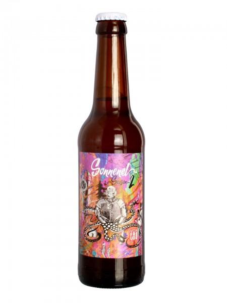 von-freude-sonnenoel-season-2-flasche