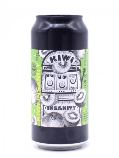 mad-scientist-kiwi-insanity-dose