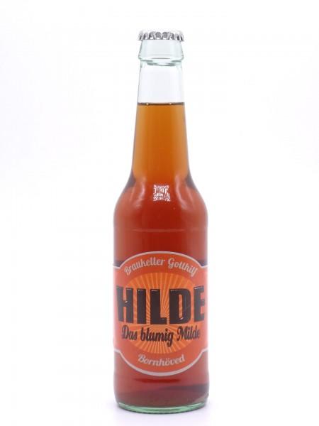 braukeller-gotthilf-hilde-flasche