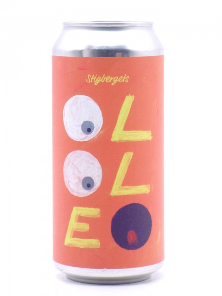 stigbergets-ololeo-dose