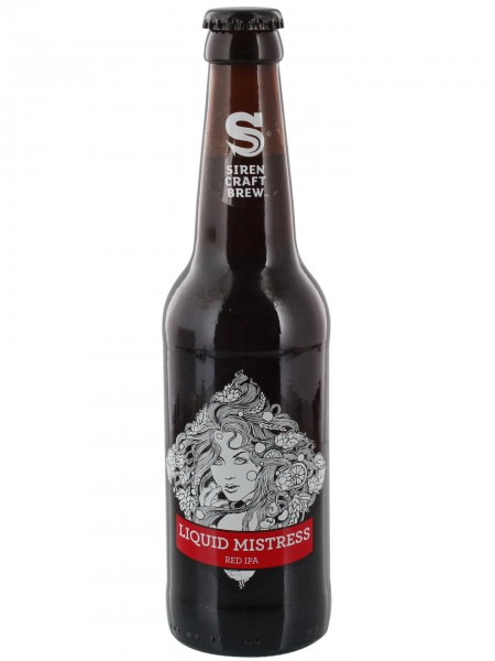 siren-craft-brew-liquid-mistress-flasche