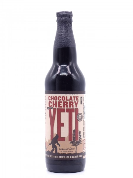 great-divide-yeti-cherry-chocolate-flsche