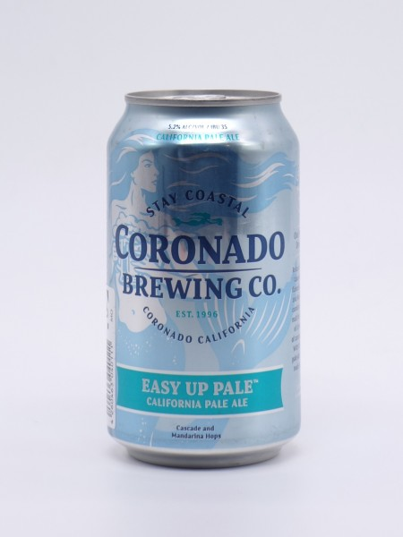 coronado-easy-up-pale-dose