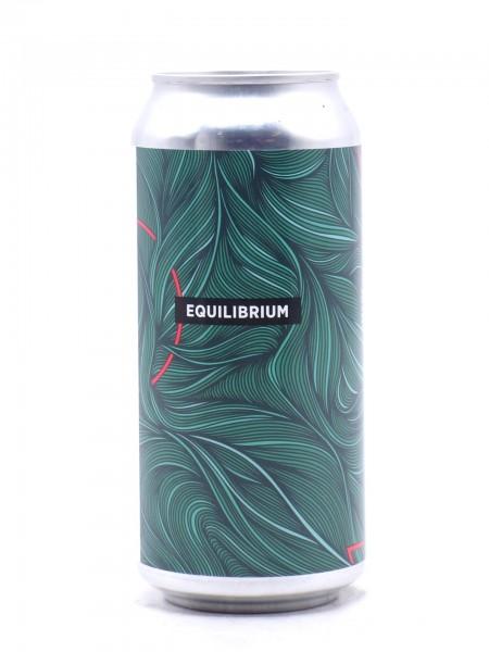 hopfmeister-equilibrium-dose