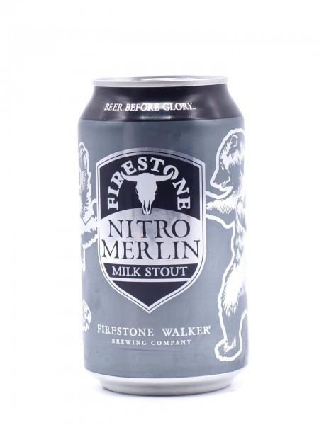 firestone-walker-nitro-stout-dose