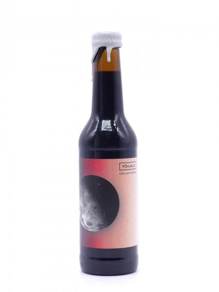 pohjala-talveoeoe-flasche