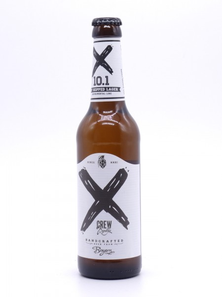 crew-republic-x10-1-dry-hopped-lager-flasche