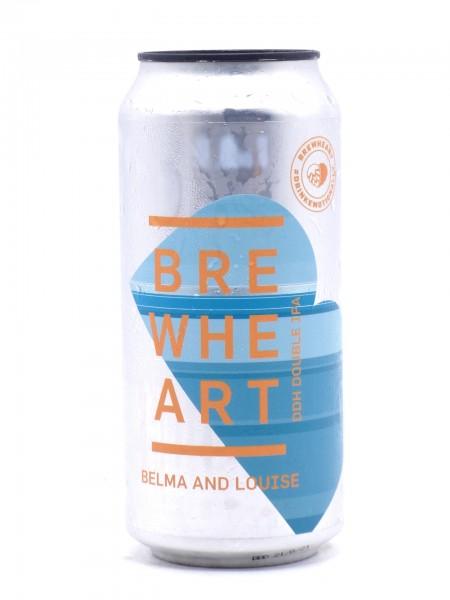 brewheart-belma-louise-dose