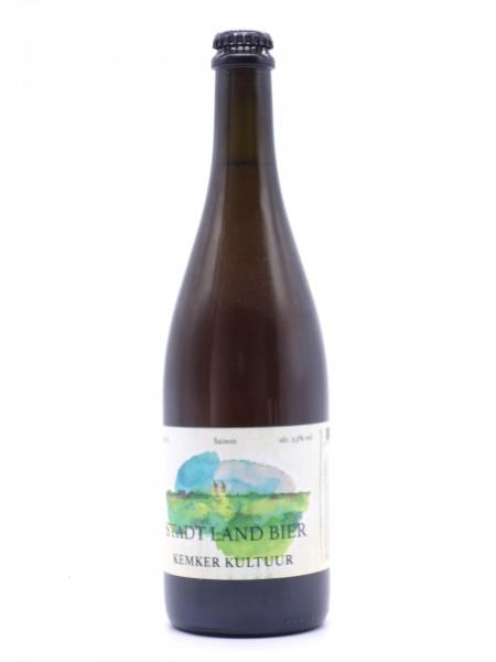 kemker-stadt-land-bier-b1-flasche