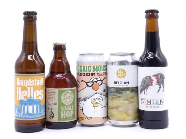 brewcomer-tasting-set-bonprix