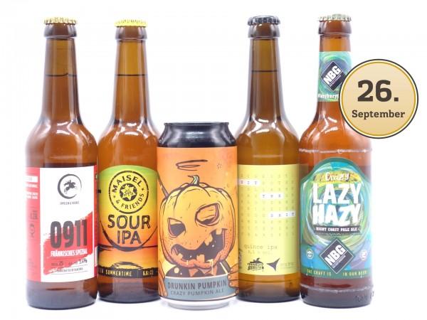 brewcomer-tasting-set-19-badge