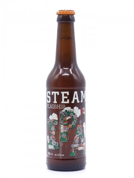 steamworks-flagship-ipa-2019-flasche