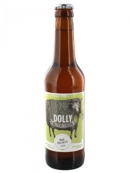 braukollektiv-dolly-flasche