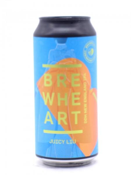 brewheart-juicy-liu-2021-dose