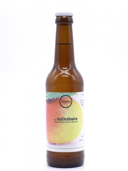 hoeppners-mango-milkshake-ipa-flasche