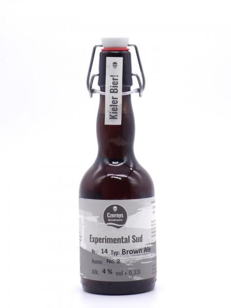 czernys-kuestenbrauerei-brown-ale-flasche