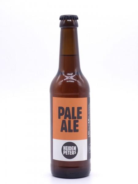 heidenpeters-pale-ale-flasche