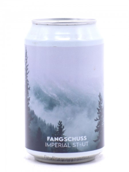 wittorfer-fangschuss-dose