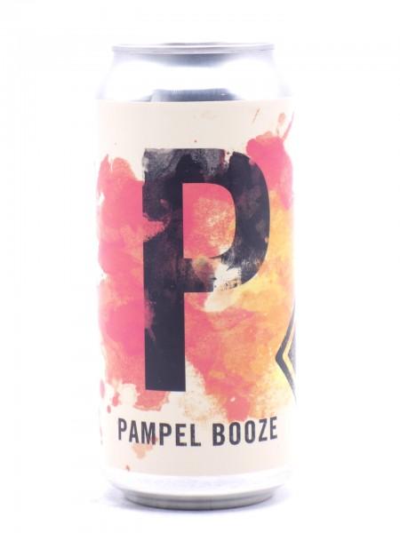 kkr-pampel-booze-dose