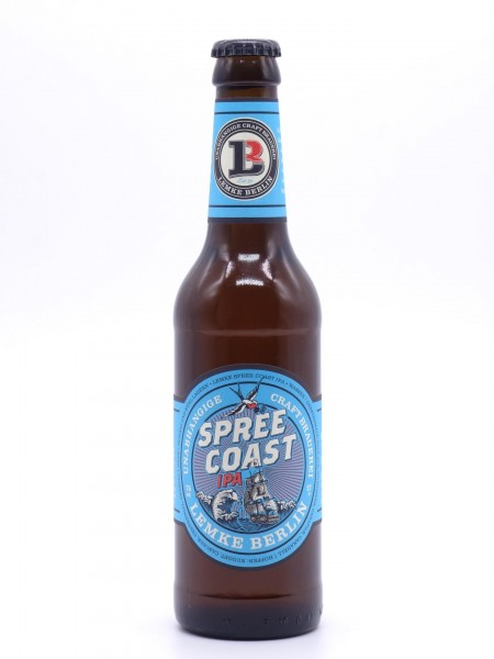 lemke-spree-coast-ipa-flasche