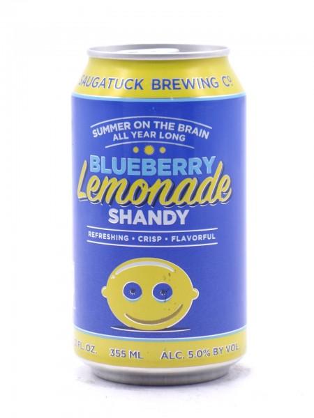 saugatuck-blueberry-lemonade-shandy-dose