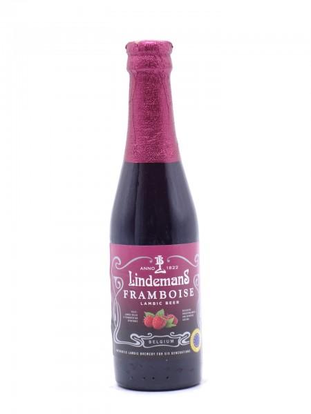 lindemans-framboise-flasche