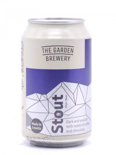 the-garden-brewery-stout-dose
