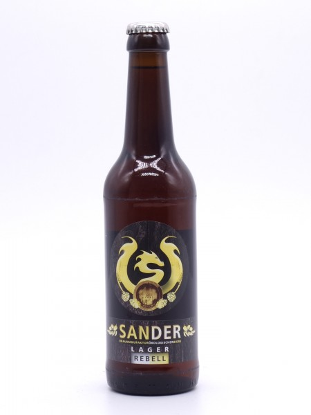 sander-rebell-lager-flasche