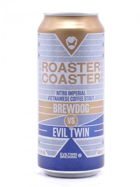 brewdog-evil-twin-roaster-coaster-dose