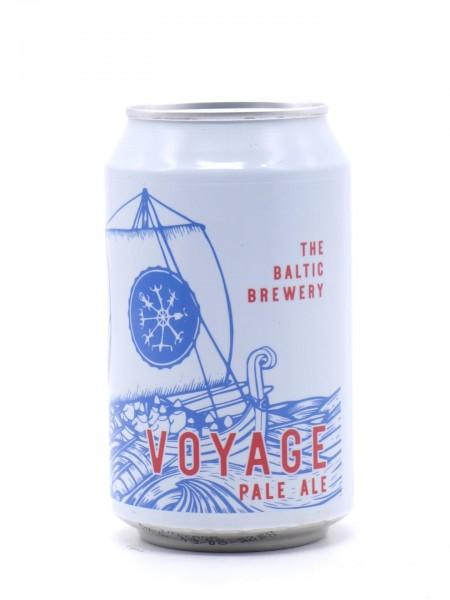 baltic-brewery-voyage-dose